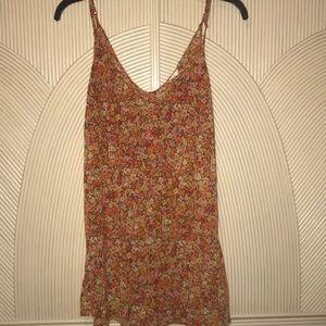 Victoria's Secret nightie  night gown camisole S